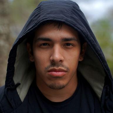 Stunt Performer Spotlight: Xavier Luo