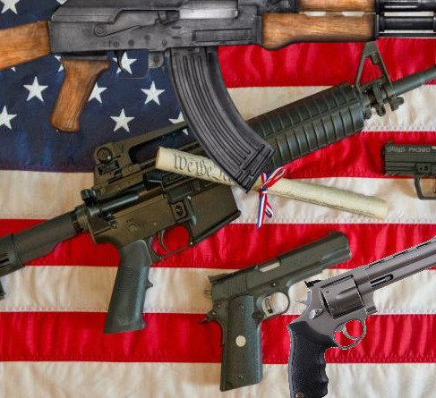Letter of Warning to a U.S. Patriot