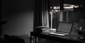 WFH Mental Health - what can your business do?