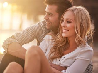 4+1 egyszerű tipp, hogy boldoggá tedd a barátnődet