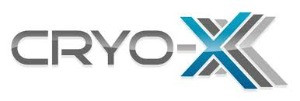 Cryo-X Cryotherapy in grapevine texas