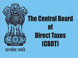 CBDT revising income tax return forms to enable taxpayers avail benefit of timeline extension