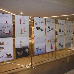 Выставка «Дизайн сувенирной продукции»