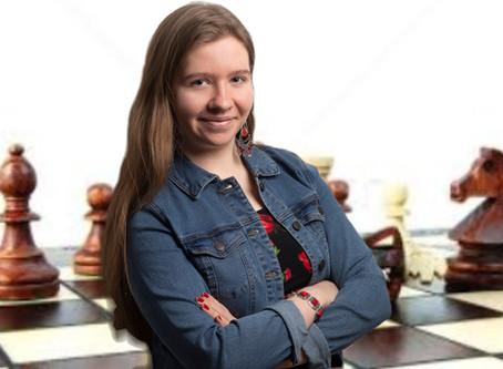 1.FIDE Online Olympiade: Qualifikation zur K.O.-Runde geglückt!