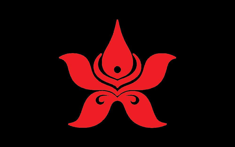 Logo Hong Kong Airlines PNG