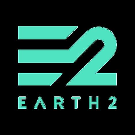 EARTH2-Logo-Vert-Aqua-RGB.png