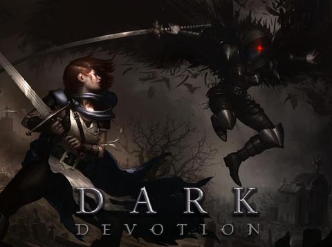 The(G)net Review: Dark Devotion