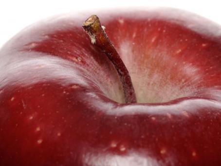12 Essential Foods to Combat Diabetes Part II