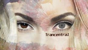 UTR & Trancentral Partnership