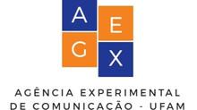 Desafio Agexcom 2021