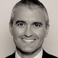 David Schrader
