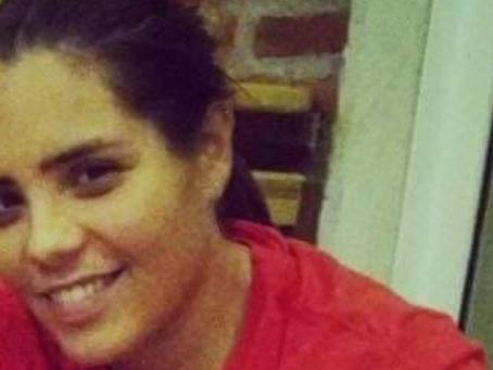 Empresaria Melissa Martínez fue rescatada por la fuerza pública: Duque