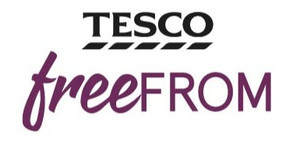 Tesco To Fund Allergy Research Through Sales Of Free From Products
