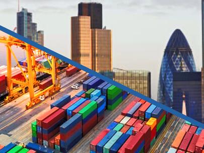 India Trade & Investment
