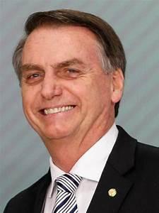 Estados reagem a plano de Bolsonaro de zerar impostos