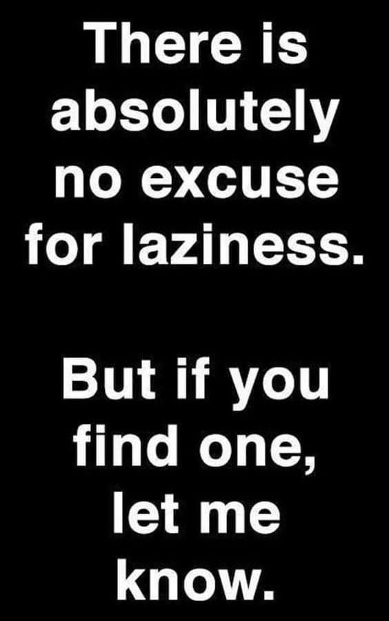 Funny Lazy Memes