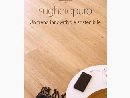 Sugheropuro | Un trend innovativo e ecosostenibile