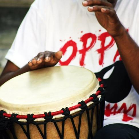 Digital Musical Instrument Events! June 15-21, 2020