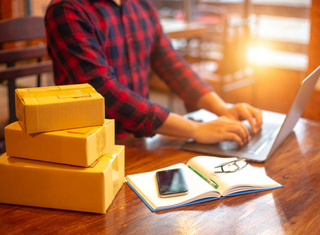 Why Your eCommerce Business Needs Availability Monitoring