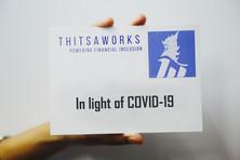 ThitsaWorks-eGovtForum2017 - 2.jpg