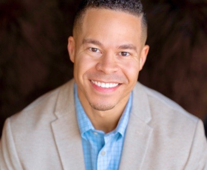 Pivoting Toward New Possibilities | Guest Blogger, David S. Winston gives us perspective on pivoting