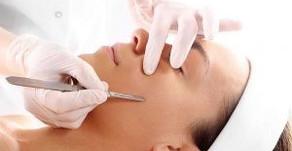 Awaken your skin with Dermaplaning