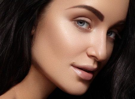 Myths About Microblading Debunked