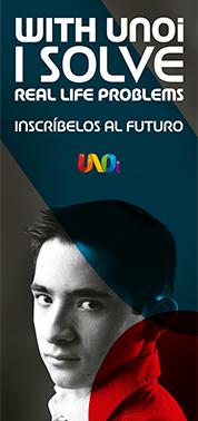 Especialización Educativa