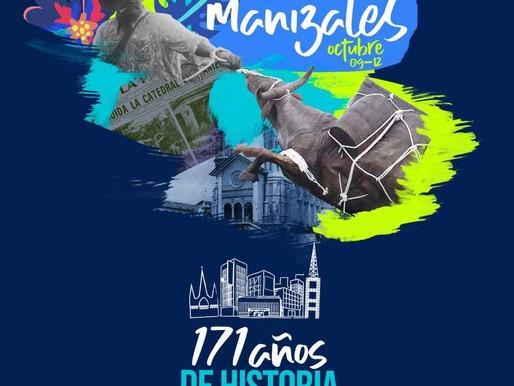 COMUNICADO 011 instituto de cultura y turismo de manizales