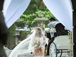 Las Casas Filipinas de Acuzar { Randall + Cath } Top Bataan Wedding Photographer in the Philippines