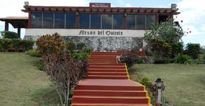 Meson del Quijote (restaurant) - Photos