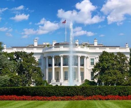 Virtual Tour of the White House
