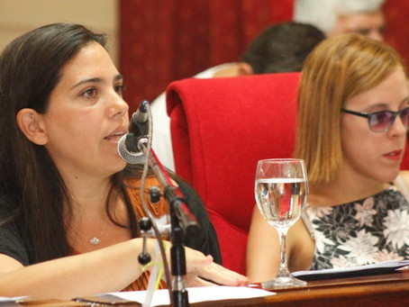 ''Abella decretó un fuerte aumento ilegal de tasas''