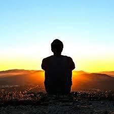 Meditation - part 1