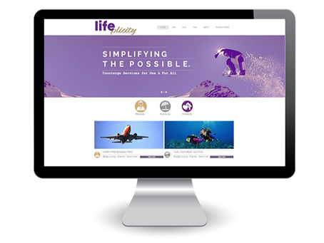 LIFEplicity : 4 Reasons Why Brand Clarity Is Essential