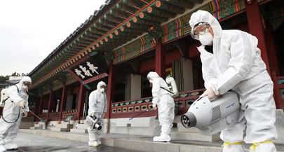 Coronavírus e China: o vírus será derrotado assim como a primavera chegará