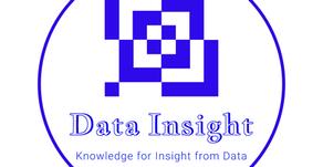 Data Insight Scholarship for Data Scientist Program