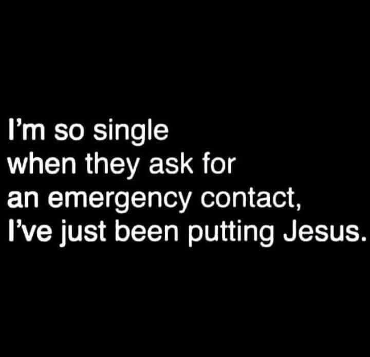 Funny Single People Memes