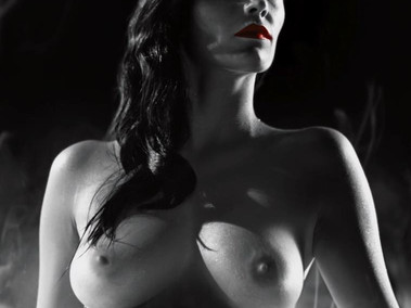Celebrity Actresses Who Got Naked on Camera