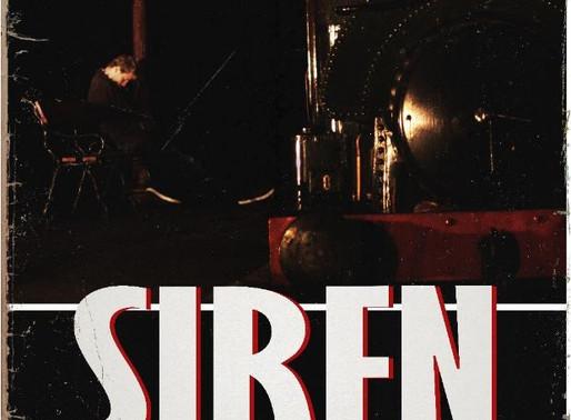 Siren - Short Film Review