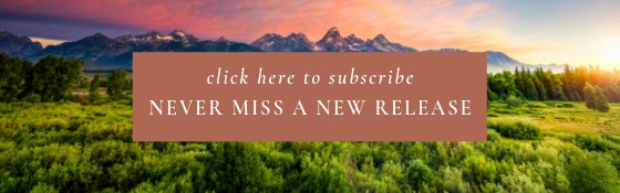 Subscribe to book news and author news from authors MK McClintock and McKenna Grey