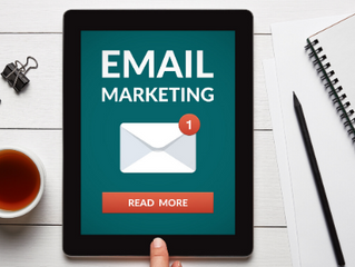 Step Up Your Game (And Revenue) With These Proven Email Marketing Strategies