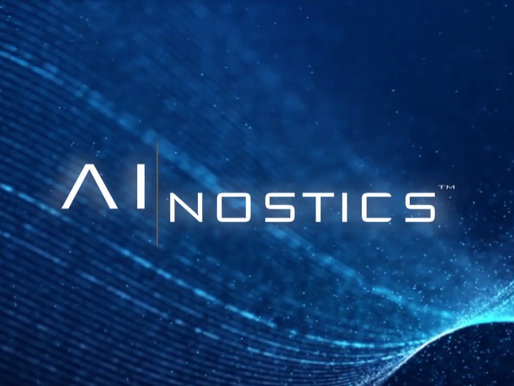 Two in a row: AINOSTICS secures its second Innovate UK grant!