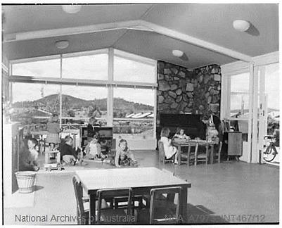 North Ainslie preschool 1950s.png