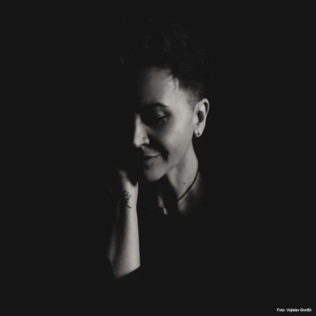 Amira Medunjanin: Sevdah znači ljubav