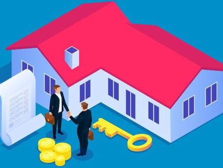 Fla.'s Housing Market in 3Q 2020 Shows Strength Amid Pandemic!