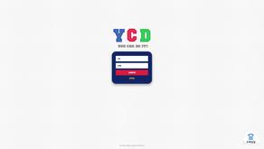 토토사이트 - 먹튀검증 - YCD [ ycd-1.com ] - 먹튀사이트 확정