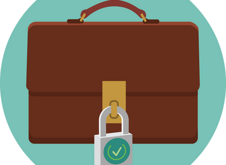 3 Ways to Manage Security and Outside Counsel