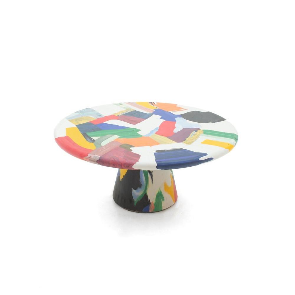 Zero Waste Design   Dirk Vander Kooij   reclaimed plastic   Design w Care