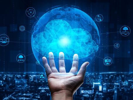 Conoce los innovadores servicios en la nube para nuestros clientes